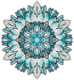 rose2-mandala-bleu13 sans fond.jpg