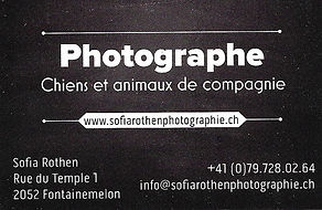 Sofia Photographe.jpg