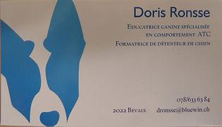 Educadogs carte.JPG