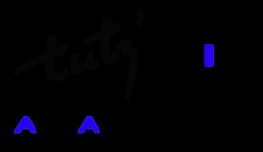 logo noir art alchimique 3.png
