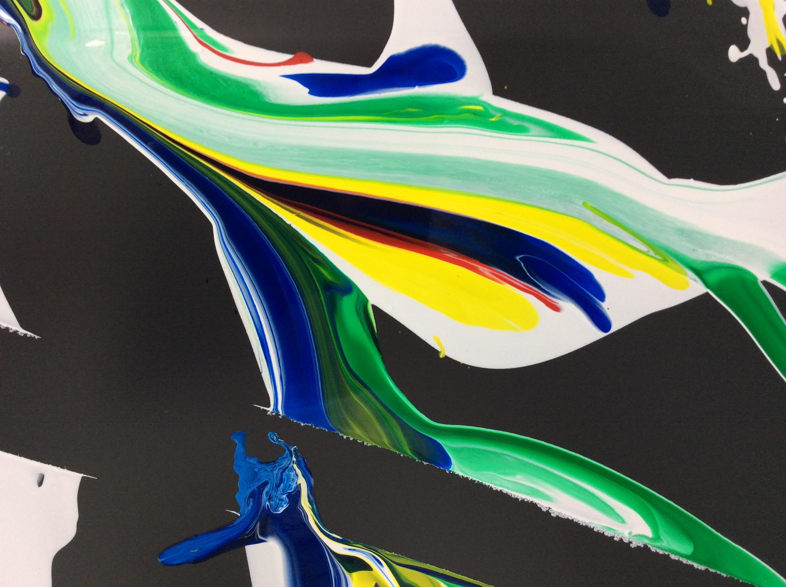 tutz'art sculpture