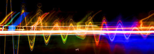 Tutz' Vibration