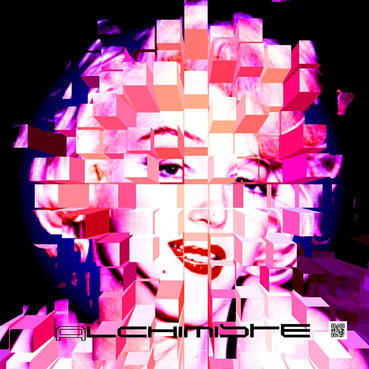 Tutz' Marilyn