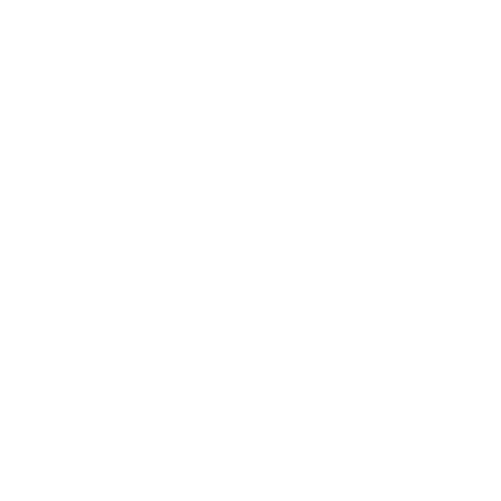 Perfect Cut Productions.png
