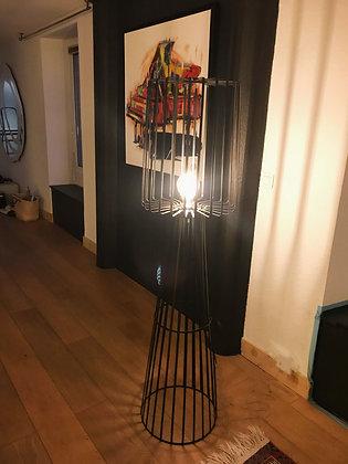 LAMPADAIRE 180CM