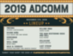 2019 Ad Comm Line Up copy.jpg