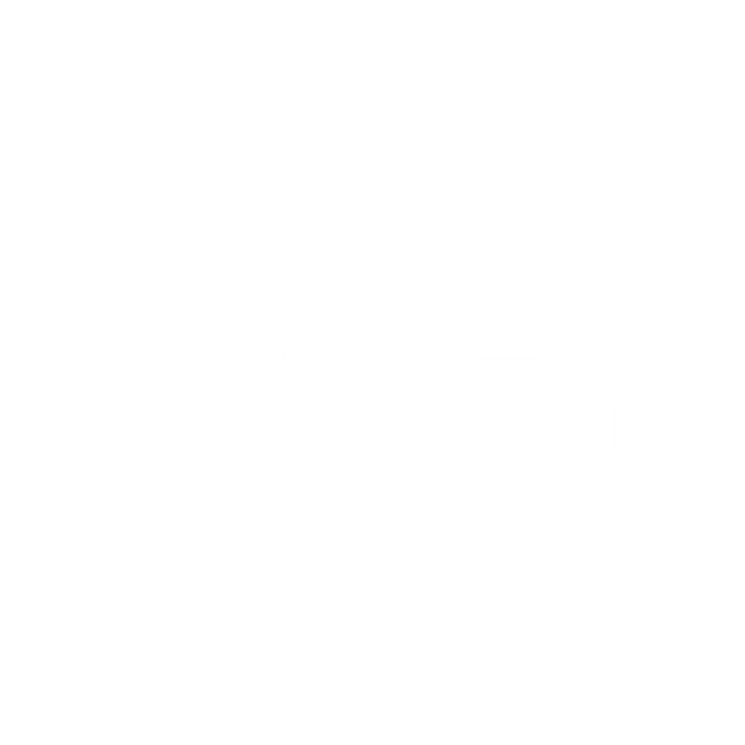 NFP Logo.png