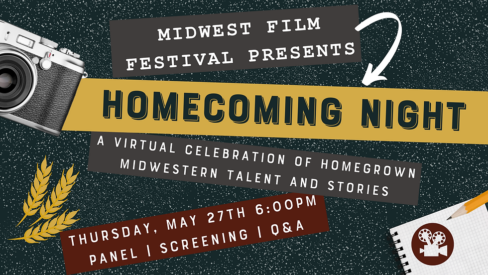 Cover - MFF Homecoming Night.png
