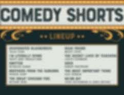 Comedy Night Schedule v3 copy.jpg