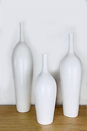 Vase Decoratif