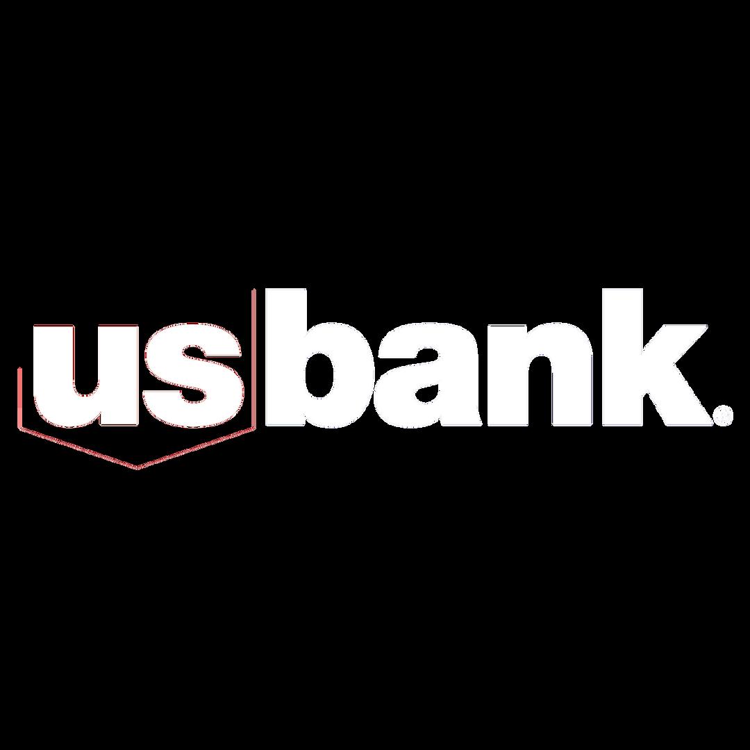 US Bank Logo 1.png