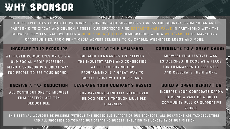 Midwest Film Festival Sponsor 2021.png