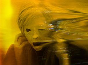 Possessor_(film)_poster.jpg