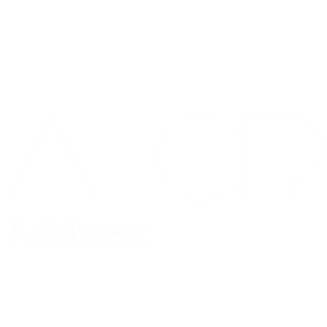 AICP_Midwest-01.png