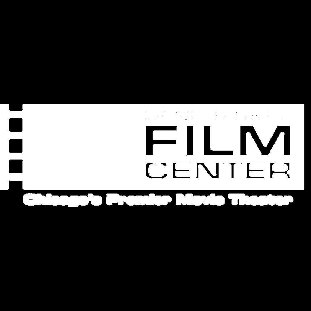 Gene Siskel Film Center Logo.png