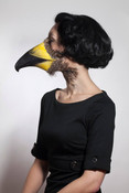 Birdface1.jpeg