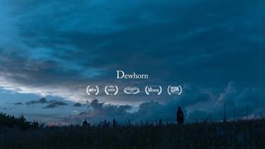 DEWHORN