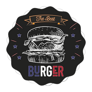 burger drice ico.png