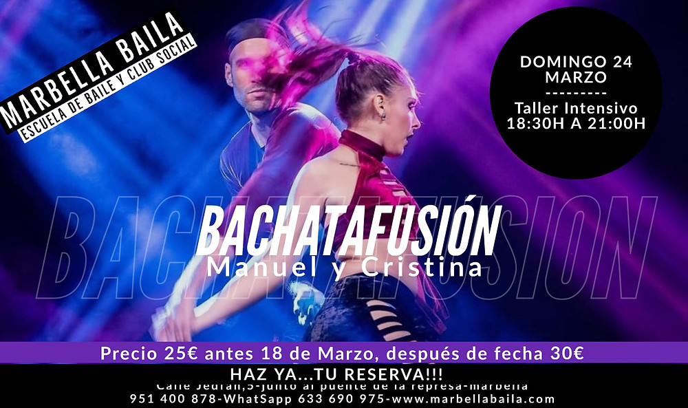 intensivo_bachata_fusion