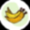 logo banana[5356].png