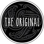 The Original_LOGO_Black.png