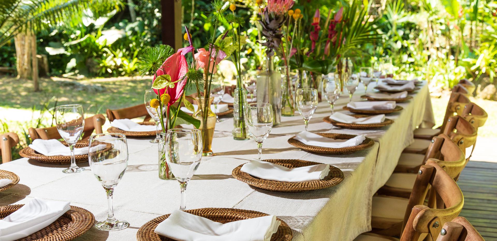 casamento_corumbe_web@fotosincriveis.com