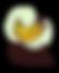 logo[8617].png