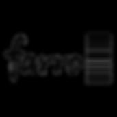 FARRO-FRESH.png