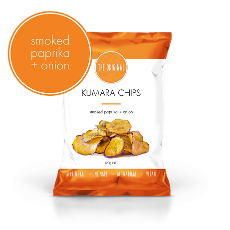 the-originals-kumara-chips-smoked-paprik