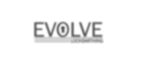 Evolve Logo Border (smallest).PNG
