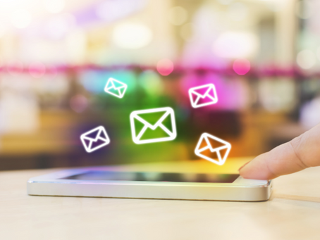 Ready to take your emails to the next level?