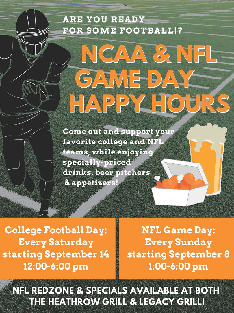 HLC_0919 Football Happy Hours v3.jpg
