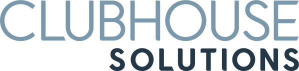 ClubhouseSolutions_RGB.png