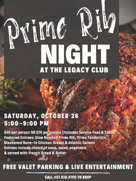 HLC_102619 Prime Rib at Legacy flyer sm.