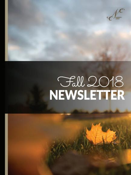 Newsletter sample 2.jpg