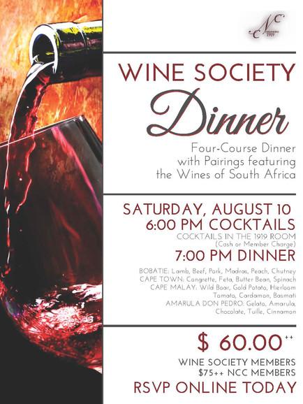 NCC_081019 S Africa Wine Dinner.jpg