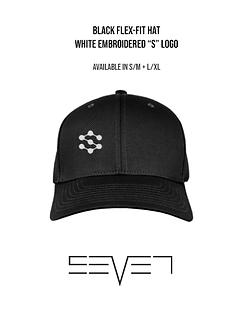 seven hats ad 1.png