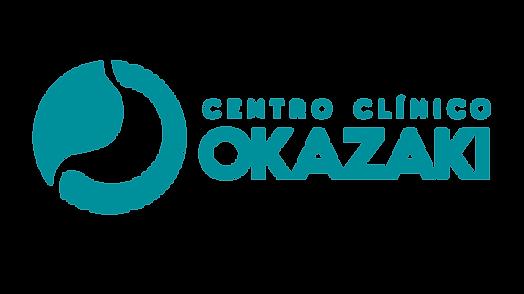 Marca Okazaki - Horizontal 1(1).png