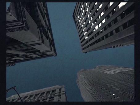 Joe Publik & Micall Parknsun feat. Sublingual - Ya Never Know (Video)