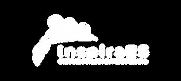 logo-inspira-.png