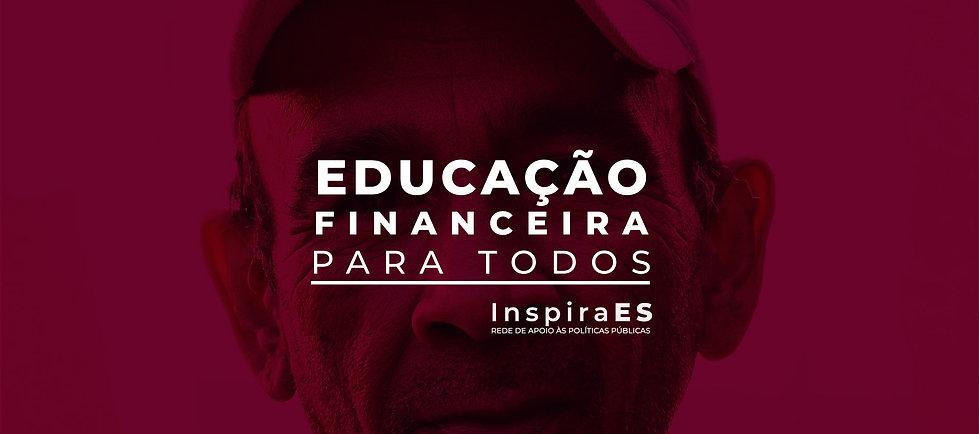 banner-educacao_financeira.jpg