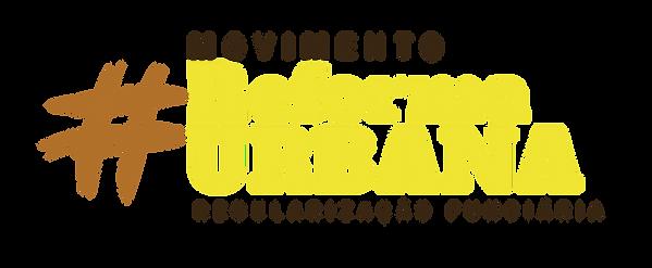 logo_reforma_urbana_amarelo.png