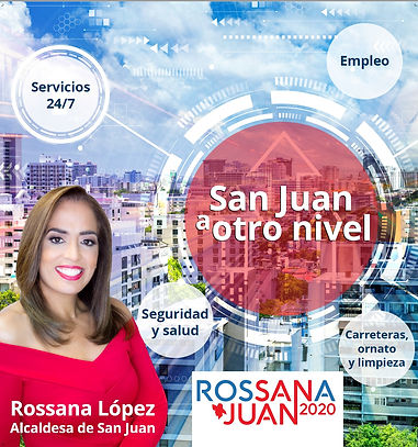 San Juan a otro nivel.jpg