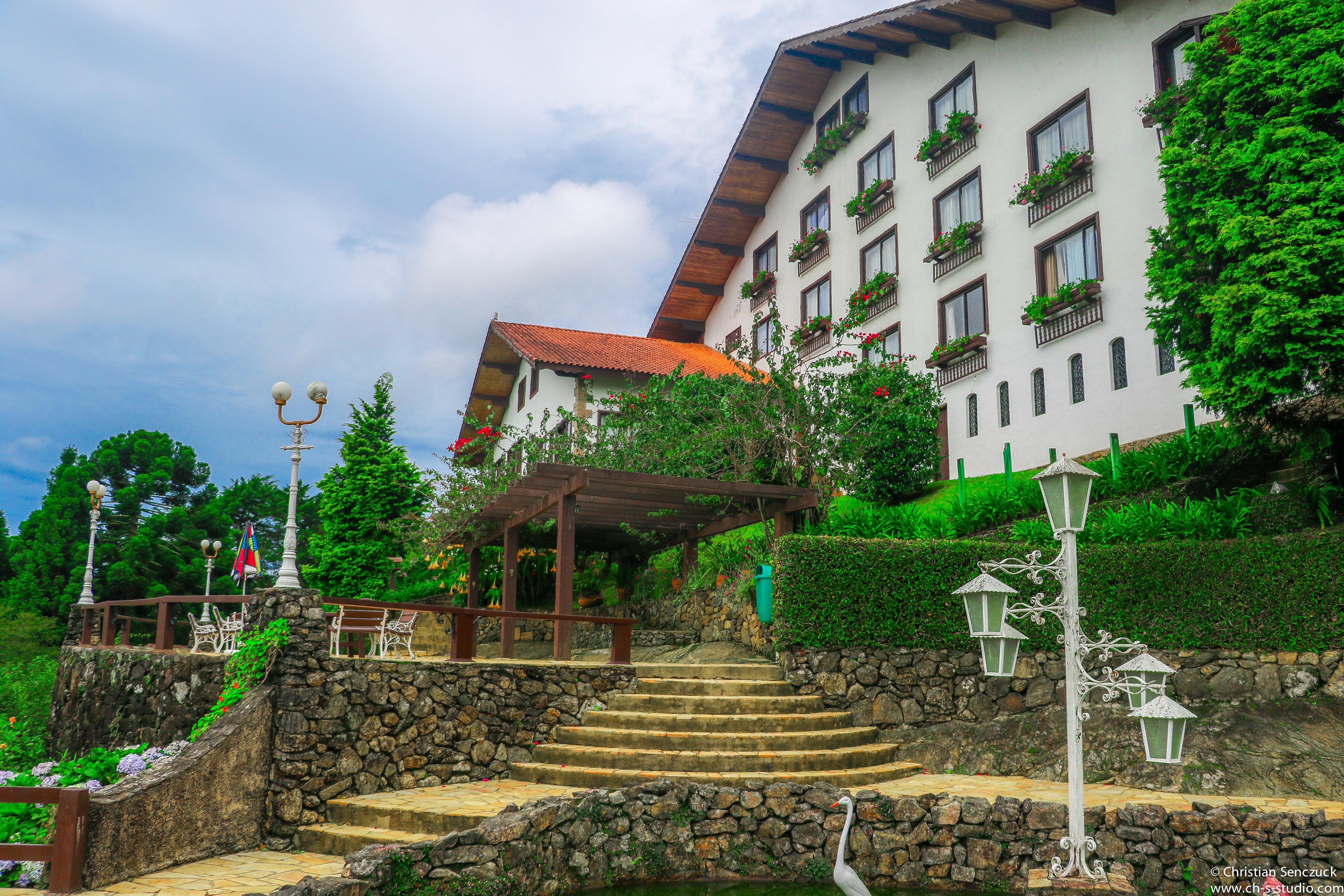 foto monte verde