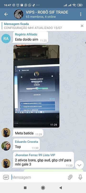 WhatsApp Image 2020-07-15 at 16.50.17 (2
