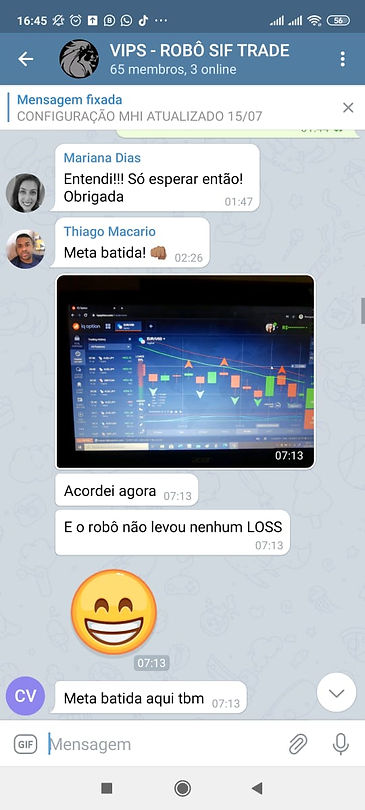 WhatsApp Image 2020-07-15 at 16.50.17 (5