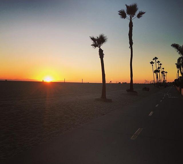 California dreamin.jpg