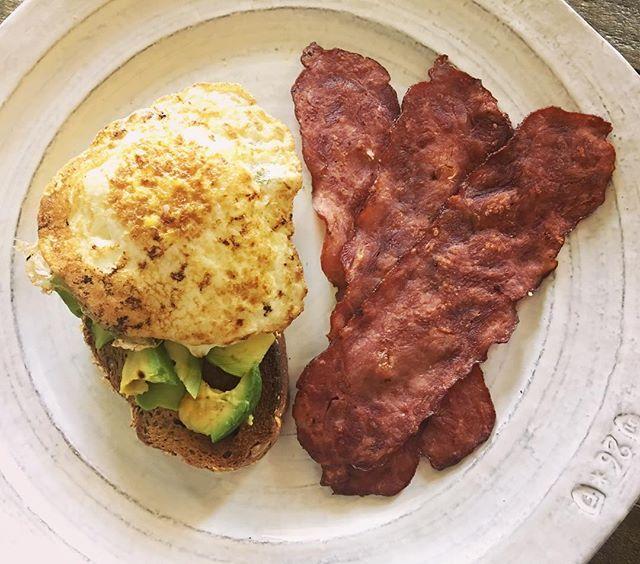 Nourish. Protein avocado toast.jpg