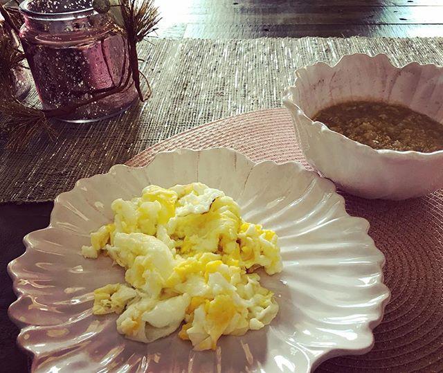 Breakfast with Spring fever.jpg