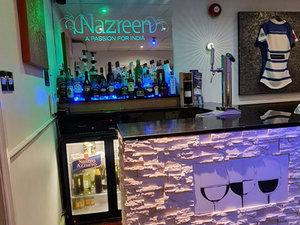 Nazreen bar area.jpg
